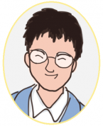 古川元アマ六段