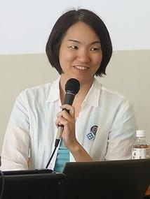 さいとうサポート:斎藤美佳子